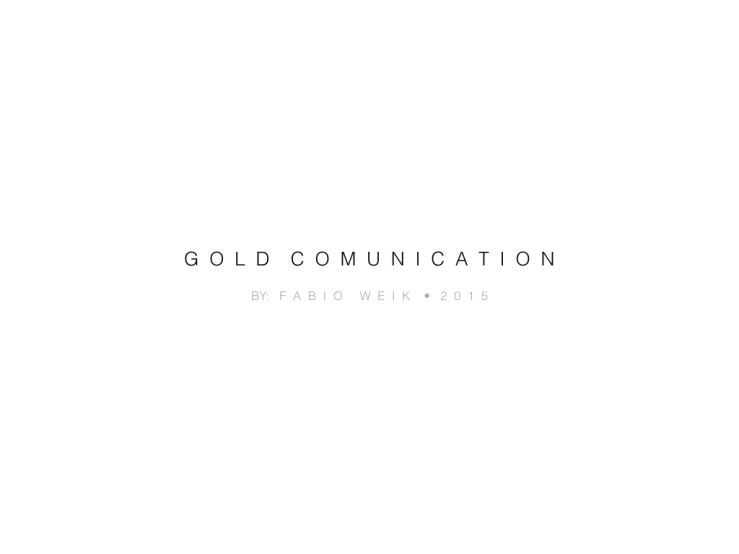 gold comunication.001