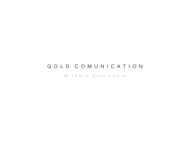 gold comunication.001