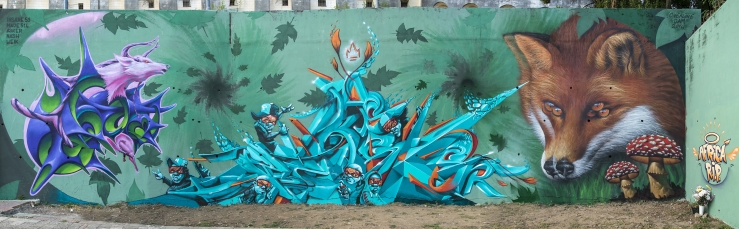 made 514 weik asker nash insane51_overlinejam2016 Murata 12