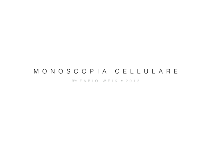 MONOSCOPIA CELLULARE.001