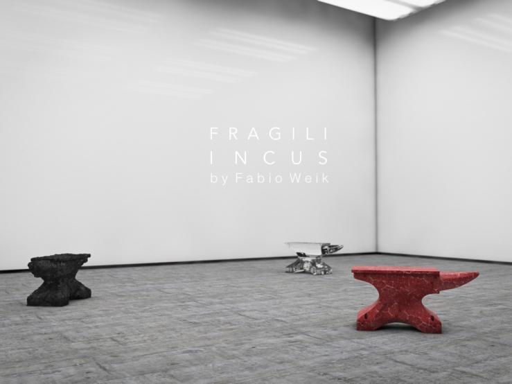 fragili incus.001
